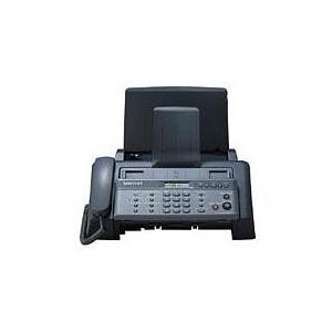 Photo of Samsung SF-365TP Printer