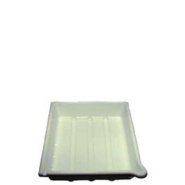 "Developing Dish Single 12""x16"" White Reviews"