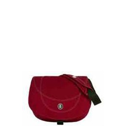 Cheesy Tina Red Laptop Shoulder Bag Reviews