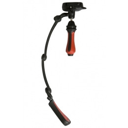 Manfrotto Modosteady MN585  Reviews