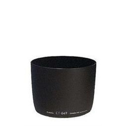 Canon Lens Hood ET64 Reviews