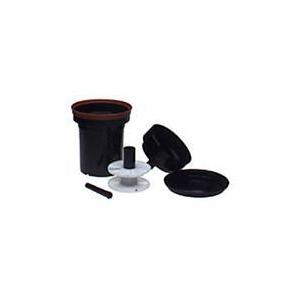 Photo of Super System 4 Universal Developing Tank Photography Accessory