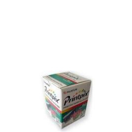 A6 THERMO-AUTOCHROME Paper For NX-70/NX-500 (20 Sheets) Reviews