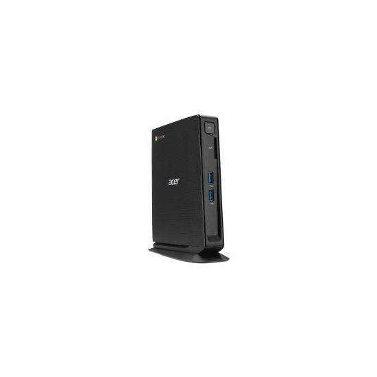 Acer Chromebox CXI2 CM3205U