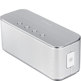 Level Box Mini Portable Wireless Speaker Reviews