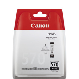 Canon PGI570 Reviews