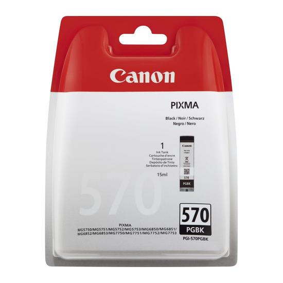 Canon PGI570