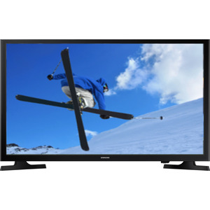 Photo of Samsung UE40J5200  Television