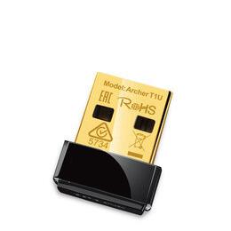 TP-Link AC450 Reviews
