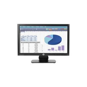Photo of HP ProDisplay P202 Monitor