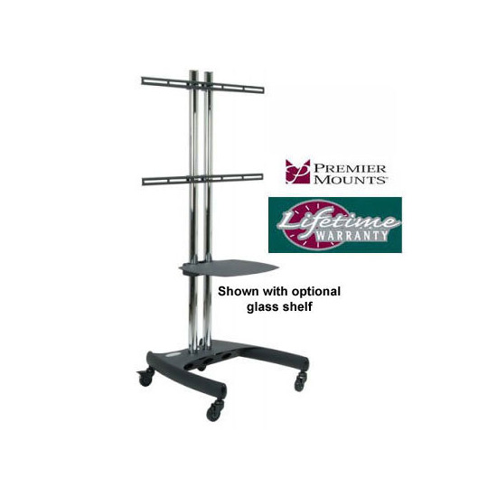 Premier Mounts BW72-UFA