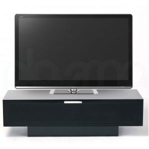 Photo of Stil Stand STUK 4001-1 TV Stands and Mount