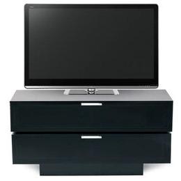 Stil Stand STUK 4001 BL-2 Reviews