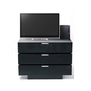 Photo of Stil Stand STUK 4001BL-3 TV Stands and Mount