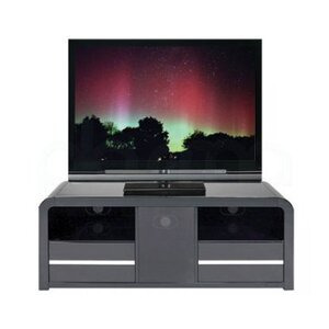 Photo of Peerless AUR1000 Aurora TV Stands and Mount