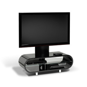 Photo of Techlink Ovid 95TVB TV Stands and Mount