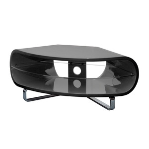 Photo of Techlink OVC100 Ovid TV Stands and Mount