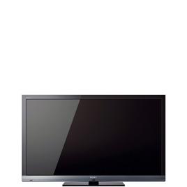 Sony KDL-32EX710