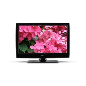 Photo of Acer AT2058ML Television