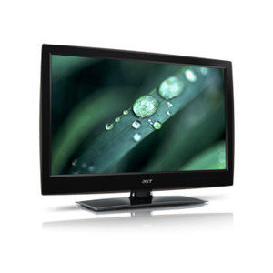 Photo of Acer AT2358ML Television