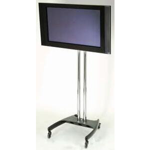 Photo of Premier Mounts BW40-UFA TV Stands and Mount