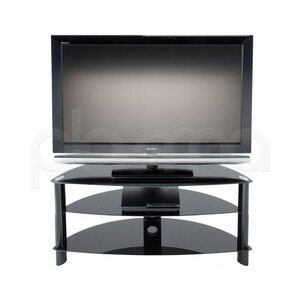 Photo of Alphason T-DSC800 TV Stands and Mount