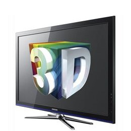 Samsung PS-50C490 Reviews