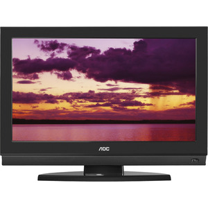 Photo of AOC L32HA91 Television