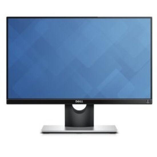 Dell S2216H