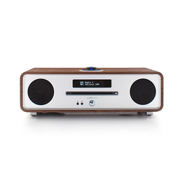 Ruark Audio R4 Mk3 Reviews
