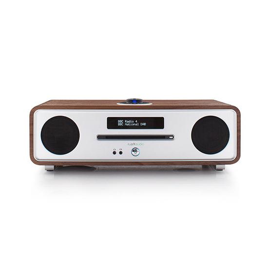 Ruark Audio R4 Mk3