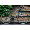 Photo of Scott Speedster 50 Bicycle