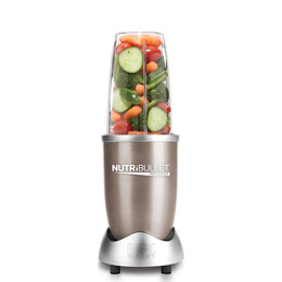 NutriBullet Pro 900 Reviews