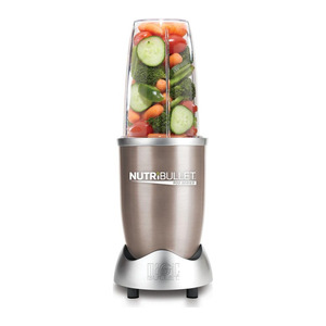 Photo of NutriBullet Pro 900 Juice Extractor