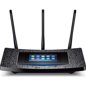 Photo of TP-LINK Touch P5 Router