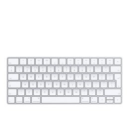 Apple Magic Keyboard Reviews