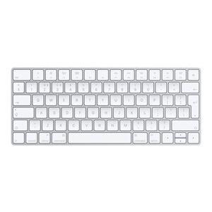 Photo of Apple Magic Keyboard Keyboard