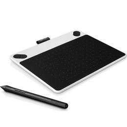 Wacom Graphics Tablet CTL-490DW Reviews
