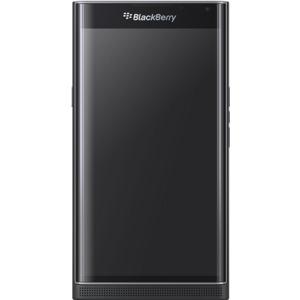 Photo of BlackBerry Priv Mobile Phone