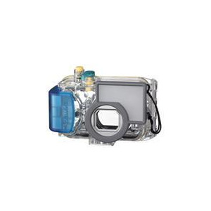 Photo of WP-DC15 Underwater Case For The IXUS 950IS Digital Camera Accessory