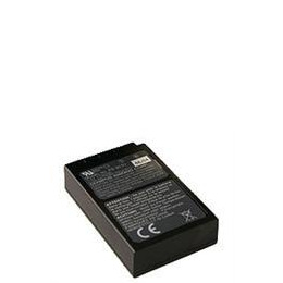 PS-BLS1 Lithium-Ion Battery Pack for E400 / E410 Reviews