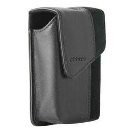 Centon Leather Compact Case 30S Reviews