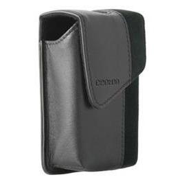 Centon Leather Compact Case 30S Reviews