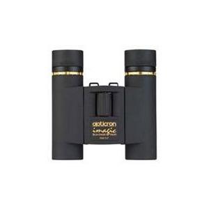 Photo of 10X25 Imagic BGA Oasis Compact Binocular (30456) Binocular
