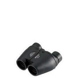 12x25 Vega Poro Prism GA Binoculars (30003) Reviews