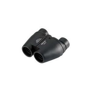 Photo of 12X25 Vega Poro Prism GA Binoculars (30003) Binocular