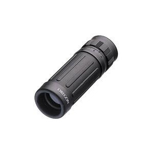 Photo of Oregon 10X25 Roof Prism Monocular (30163) Binocular