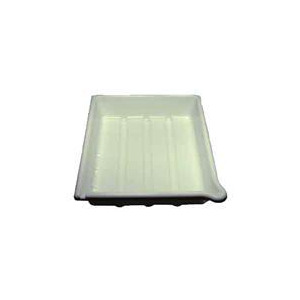 "Photo of Developing Dish Single 24""X20"" White (ADISH6SIN) Photography Accessory"