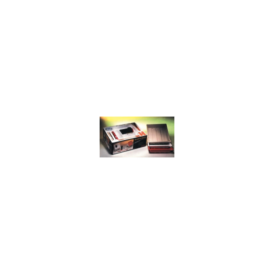 AP Complete Print Kit (AAPDARKKIT)