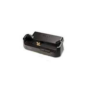 Photo of CA34 Cradle & Mains Adapter For The Casio EX-S770 / Z1000 Battery Charger